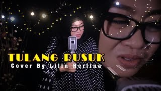 Download Lagu Lilin Herlina - Tulang Rusuk (Cover) Koplo Version mp3