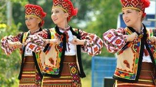 Канада 554: Украинская диаспора в Канаде (взгляд со стороны)