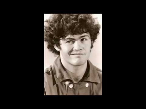 Micky Dolenz of The Monkees Interview 2014