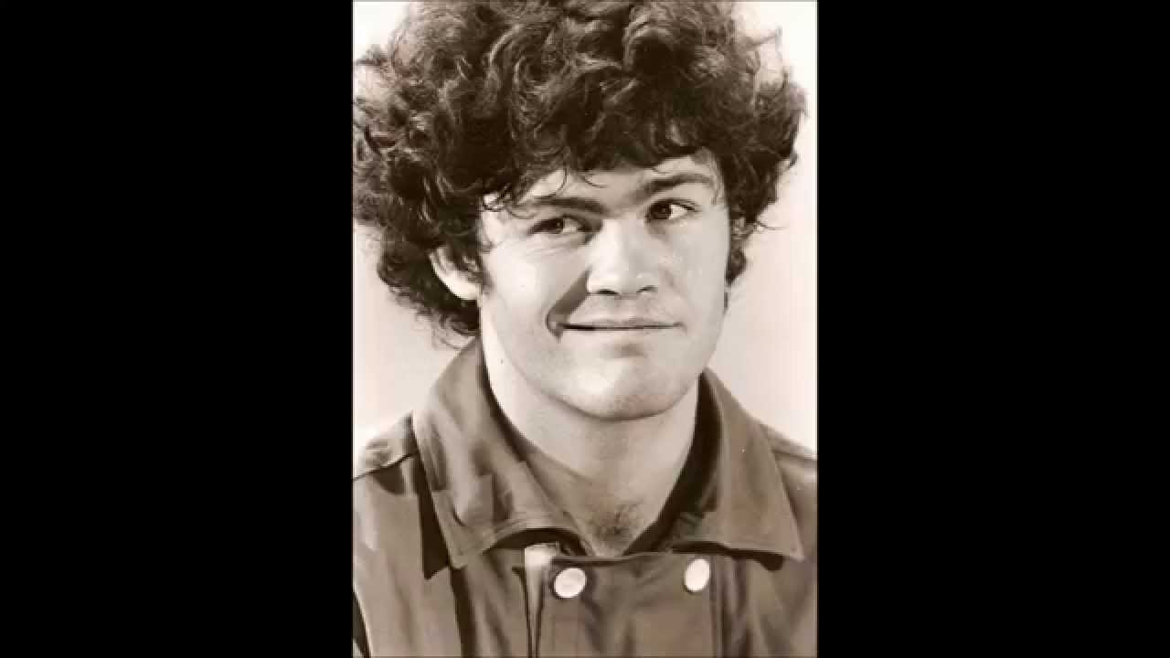 micky dolenz wifemicky dolenz interview, micky dolenz, micky dolenz monkees, micky dolenz biography, micky dolenz youtube, micky dolenz discography, micky dolenz net worth, micky dolenz daughter, micky dolenz circus boy, micky dolenz tour, micky dolenz tour dates, micky dolenz imdb, micky dolenz 2015, micky dolenz twitter, micky dolenz facebook, micky dolenz furniture, micky dolenz the mgm singles collection, micky dolenz wife, micky dolenz going down, micky dolenz daughter actress