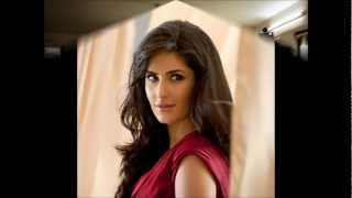 Top 10 Beauty Bollywood Actresses 2013