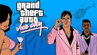 [PC] Descargar Gta Vice City ✪FULL 2018✪ MEGA