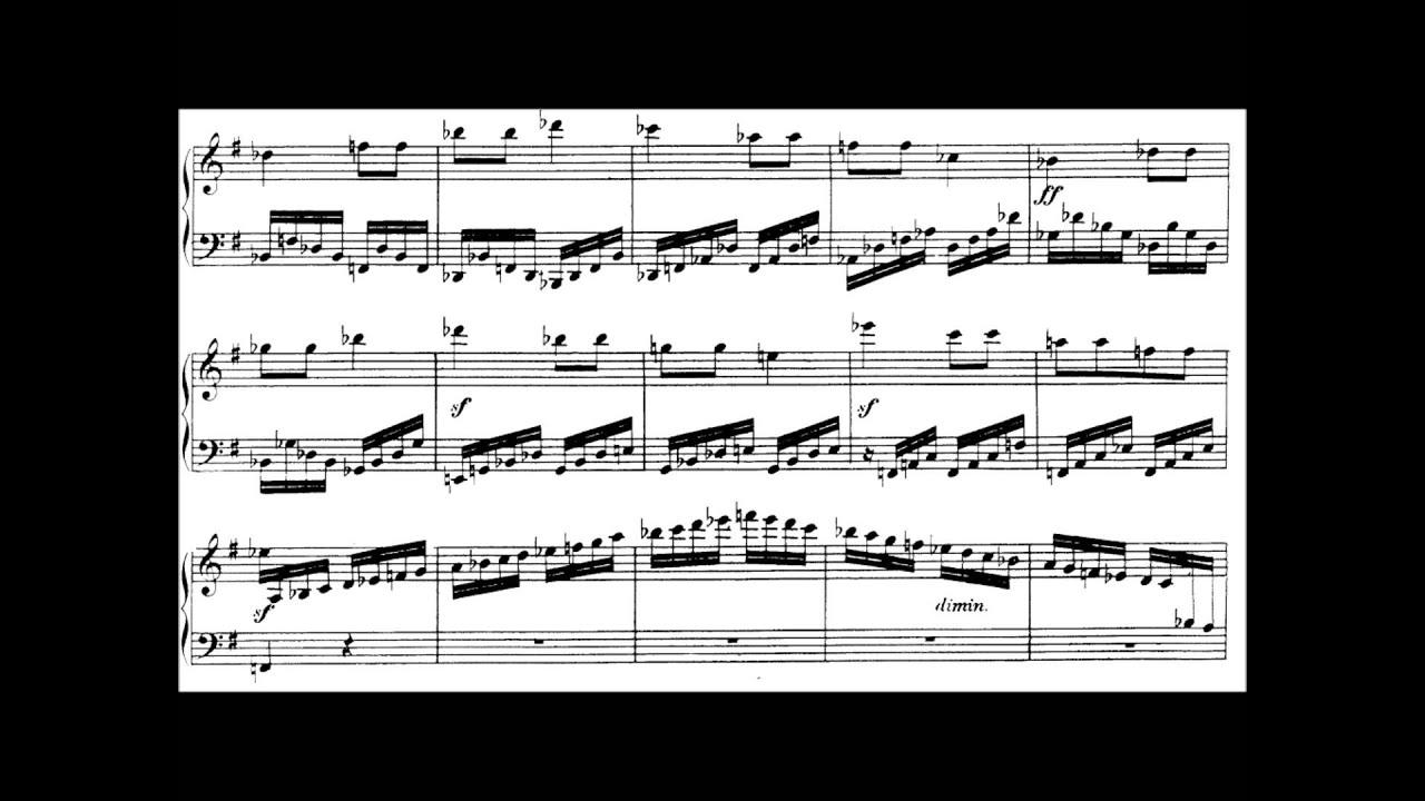 ludwig-van-beethoven-rage-over-a-lost-penny-op-129-audio-sheet-music-thenameisgsarci