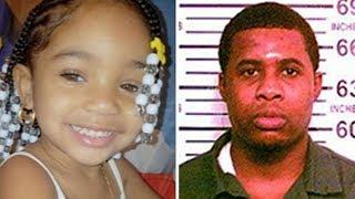 Mom's ex-con boyfriend arraigned in death of 3-year-old in Queens