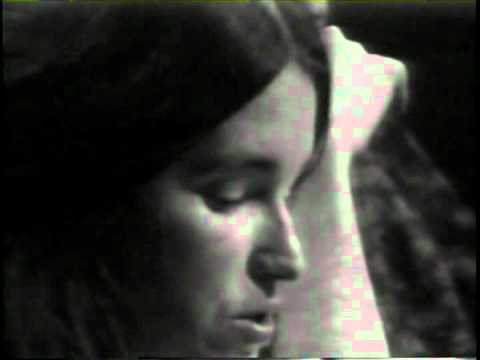 """Download Bernadette Mayer """"Eve of Easter"""" on Public Access Poetry #50 4/26/1978"""