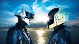 Daft Punk - Horizon one hour loop