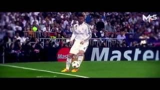 Sergio Ramos and Pepe   Crazy Defending   2015 HD