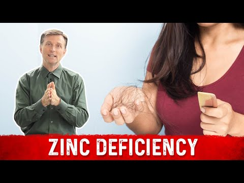 hqdefault - The Role Of Zinc In Rosacea And Acne Further Reflections