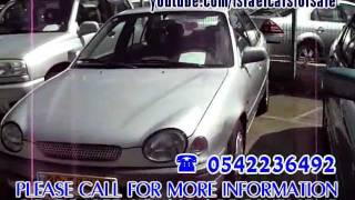 Mazda Mitsubishi Toyota Honda Израиле бу тел 0542236492(, 2011-11-06T20:59:46.000Z)