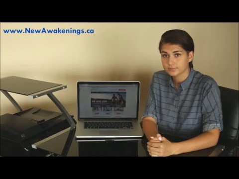 Drug Rehab in Ontario – Toronto – Hamilton – Kitchener   Mississauga