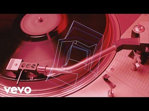 Terence Trent D'Arby - Dance Little Sister (Shep Pettibone Mix) [Audio]
