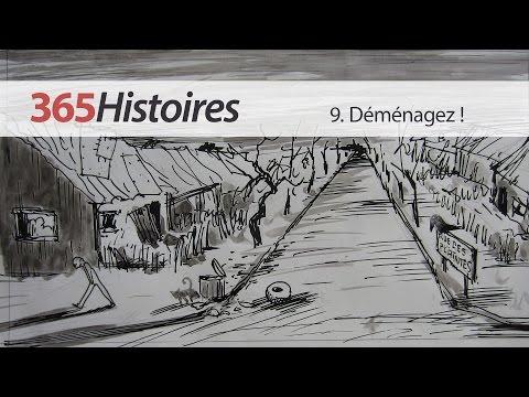 Déménagez…(09)