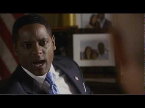 "NBC ""The Event"" Fall 2010 Trailer"