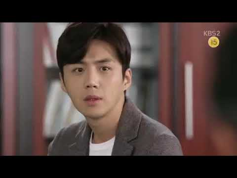 Final Strongest Delivery Man  Ep 16     Kang Soo! We Have Won!