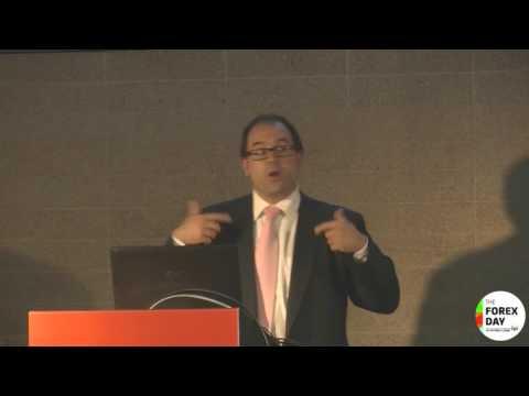 Eduardo Bolinches Mi Sistema de trading en el Forex Day 2017