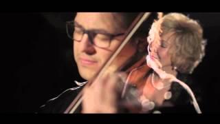 Rachmaninoff - Vocalise ,   Gülsin Onay and  Erkin Onay