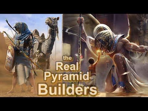 Nephilim: Ancient Advanced Civilization, Forbidden Archeology, Strange Artifacts of Giants