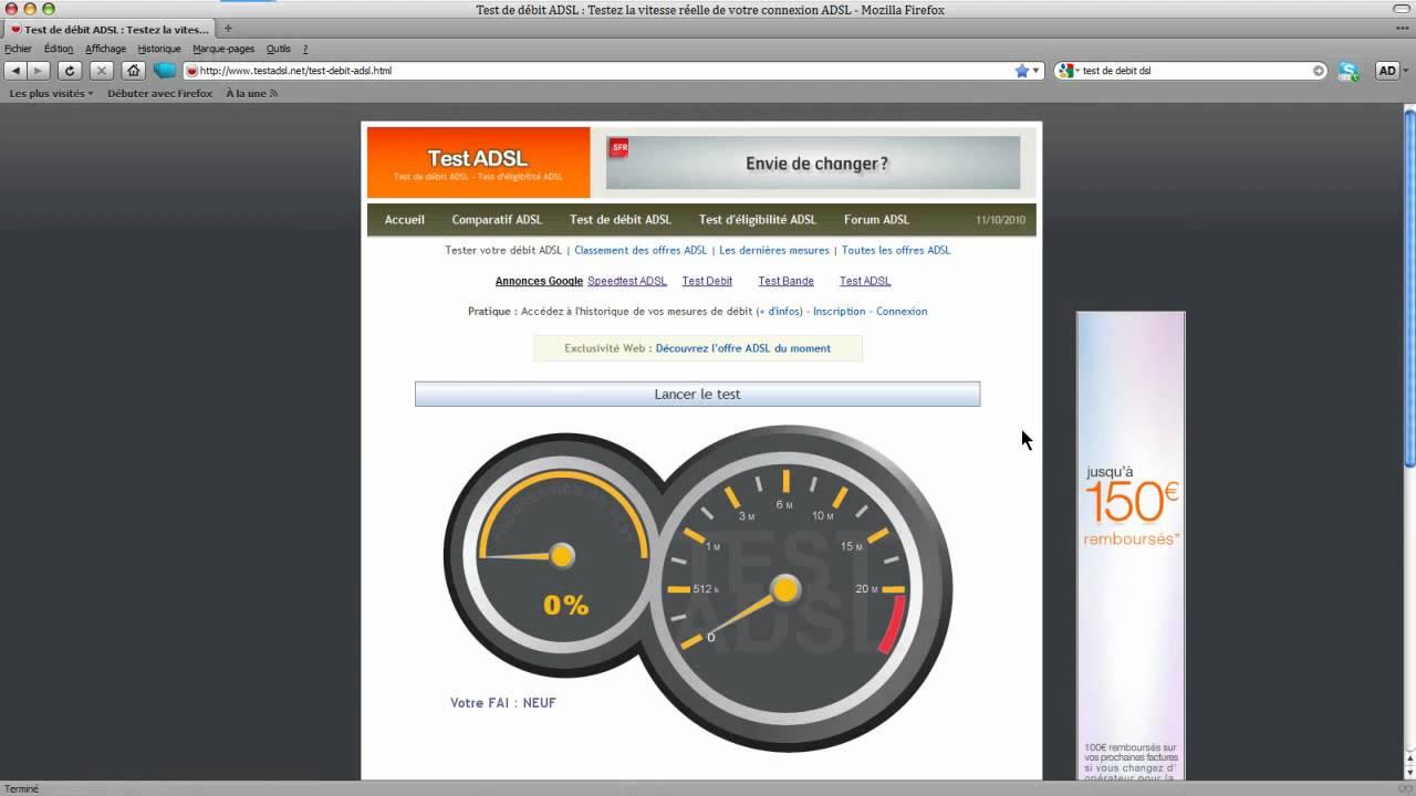 MENARA GRATUITEMENT POUR DRIVER VISTA TÉLÉCHARGER ADSL