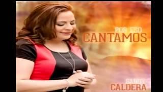 Musica Cristiana Catolica - Duranguense, Norteña, Banda | Una Hora
