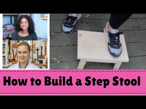 how-to-build-a-step-stool-with-darbin-orvar