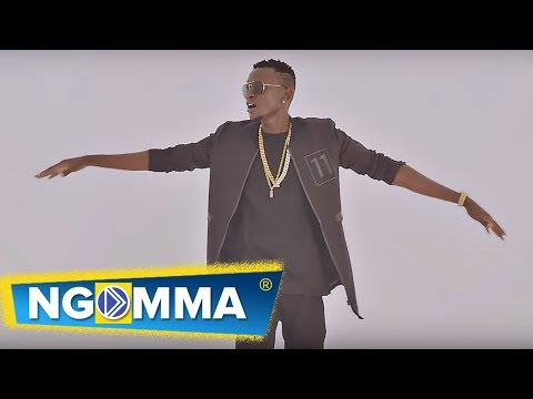 K-DENK  -  GUOLA NI WIDA PINY ( OFFICIAL MUSIC VIDEO )