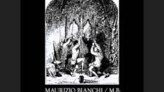 Maurizio Bianchi - Decadence