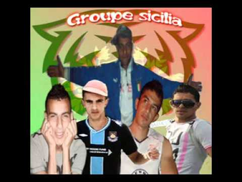 YouTube - groupe sicilia & groupe saint-etienne ( ya lemima )-Mobile Phone 3GP Video - Stereo.3gp