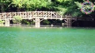 فلوق رحلتي الى البحيرات السبعة / سبع بحيرات في مكان واحد تركيا - الجزء الاول