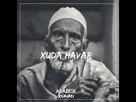 Download احلا اغنية تركية في العالم  والموسيقئ التخبل الجميع يبحث عنهاااا#xuda havar (kurdısh trap remix)