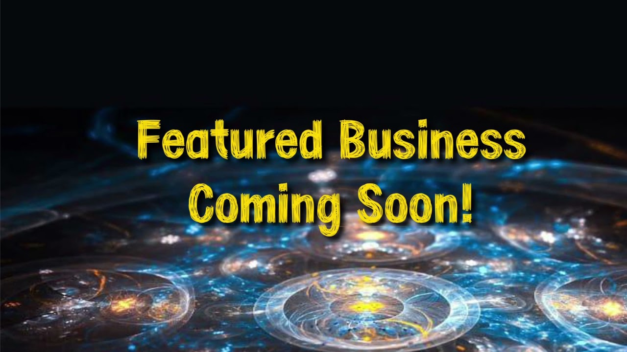 4410 Business Promo