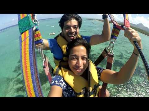Mauritius 2017 1080p