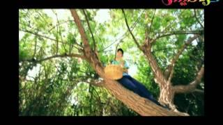 اصطفاك المتين بدون ايقاع| قناة كراميش Karameesh Tv