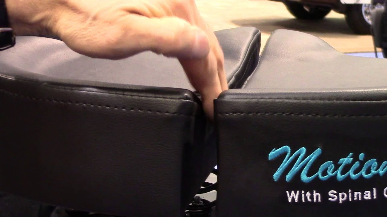 Motion-Pro Drum Thrones @ Winter NAMM 2015 & Motion-Pro Drum Thrones @ Winter NAMM 2015 - YouTube islam-shia.org