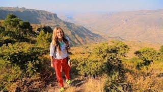 Орёл и Решка. НА КРАЮ СВЕТА. #2 Аддис-Абеба