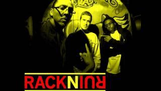 RackNRuin - Territory ft. Navigator & Slarta John