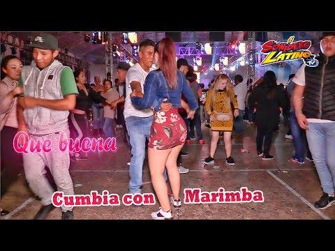 🔴 LA CUMBIA QUE SOLO TIENE SONIDO SIBONEY //CUMBIA CON MARIMBA //CENTRO CIVICO ECATEPEC