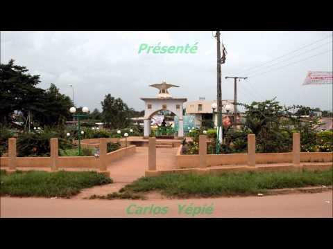 Agboville.... Spécial Attalaku En Attié 3e Partie