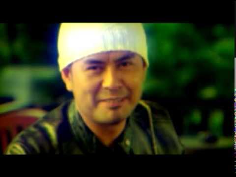 Than Yaw Zin - Lay Phyu | Shazam