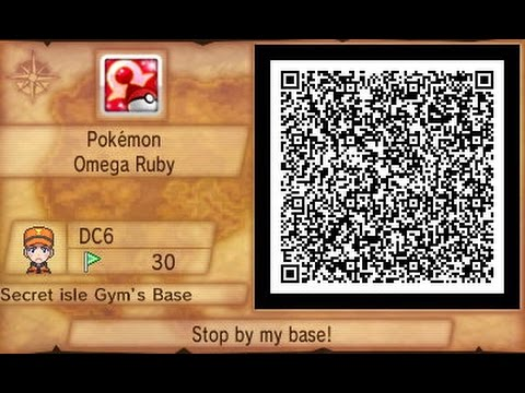 how to get to sootopolis city omega ruby