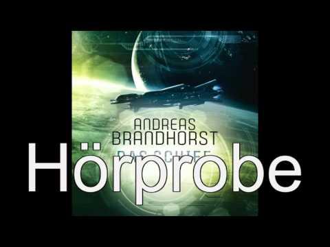 Das Schiff YouTube Hörbuch Trailer auf Deutsch