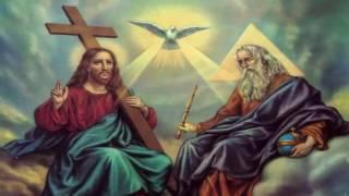 Dòng Sông Ơn Thánh | Nhạc Thánh Ca | Những Bài Hát Thánh Ca Hay Nhất