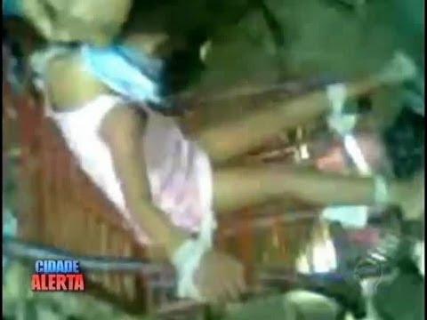 Resultado de imagem para Avó fazia vídeos de abusos de netos