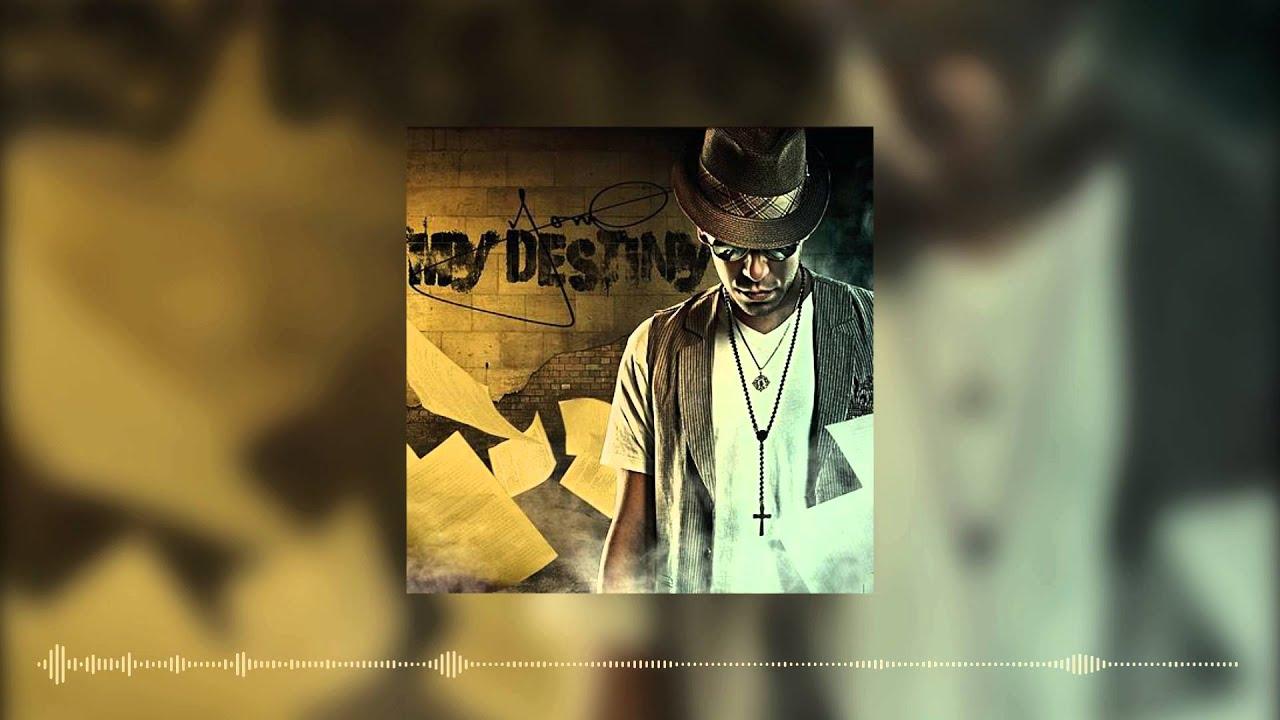 album de yomo my destiny
