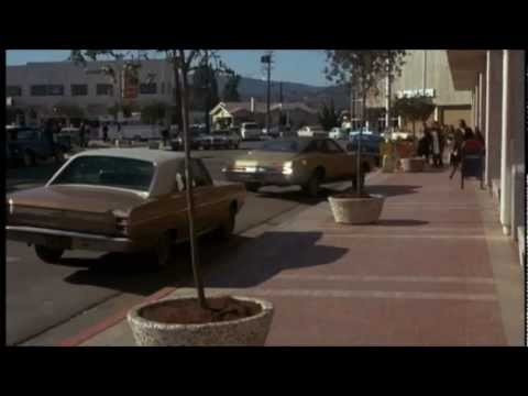 Harold and Maude Trailer