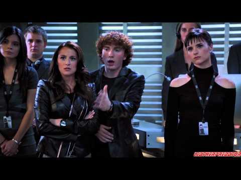 Spy Kids 4 2011  leather  HD 720p
