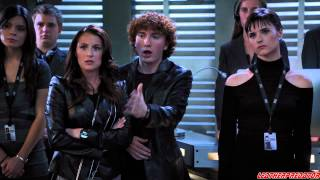 Spy Kids 4 (2011) - leather trailer HD 720p