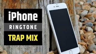 Iphone ringtone trap mix | sg production