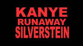 Runaway - Silverstein