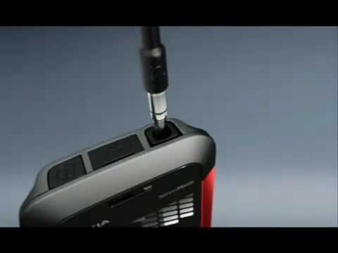Nokia 5310 XpressMusic Add