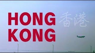 """Nogizaka46 meets Asia! Hong Kong ver."" 30 sec teaser 乃木坂46 検索動画 2"